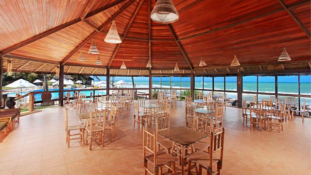 Hotel Armacao Porto De Galinhas Pe Zarpo Hoteis