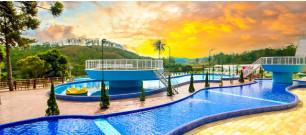 Cassino All-Inclusive Resort