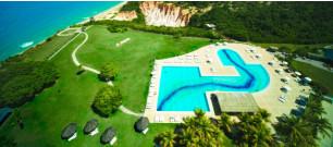 Club Med Trancoso