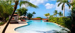 Dreams Curaçao Resort