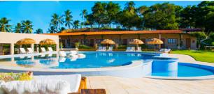 Hotel Fazenda Fiore