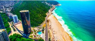 Nacional Rio de Janeiro