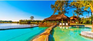Mavsa Resort All-Inclusive
