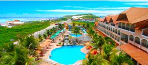 Hotel Privê do Atalaia