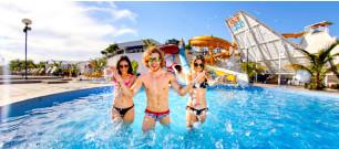 Resort do Lago