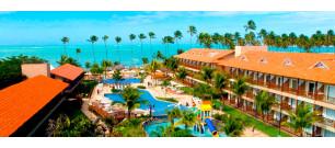 Salinas Maceió Resort