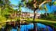 Arraial d'Ajuda Eco Resort - Com excelência em localização, lazer e gastronomia, o Arraial d'Ajuda Eco Resort é repleto de charme e natureza.