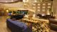 Blue Tree Towers Fortaleza - Além da localização privilegiada, a hospedagem possui infraestrutura completa e muito conforto.