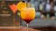 Bogari Hotel - Ainda no clima de descontração, aproveite o Bar Vila Iguassu, que serve cervejas e drinks especiais.