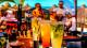Cana Brava Resort - Sem esquecer que o resort também prepara noites temáticas de luau, show do riso, bingo e aulas de dança!