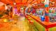 DPNY Beach Hotel & SPA - E, claro, drinks tropicais não ficam de fora da experiência.