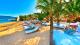 DPNY Beach Hotel & SPA - Além disso, ele hospeda apenas maiores de 10 anos, propondo um clima de tranquilidade e romance.