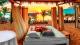 DPNY Beach Hotel & SPA - Uma viagem a dois sem igual! O romance é onipresente, especialmente quando o cenário é o litoral norte paulista.