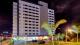 Go Inn Belo Horizonte - Encante-se pela capital de Minas Gerais com estadia no Go Inn Belo Horizonte.