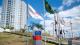 Go Inn Belo Horizonte - O Go Inn Belo Horizonte, propõe uma hospedagem de praticidade e conforto na capital mineira.