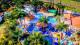 Itá Thermas Resort - Em Itá, no interior de Santa Catarina e na divisa com o Rio Grande do Sul, o Itá Thermas Resort é para toda a família!