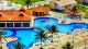 Mussulo Resort - O Mussulo Resort, primeiro e único resort All-Inclusive da Paraíba, prepara dias inesquecíveis!