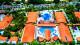 Porto Seguro Praia Resort - As próximas férias são no Porto Seguro Praia Resort, um incrível All-Inclusive em frente à Praia de Curuípe!