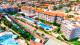 Wellness Beach Park Resort - Bem-vindo ao Wellness Beach Park Resort! Bem-estar e diversão na mesma medida a 25 km de Fortaleza.