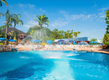 Barra Bonita, SP: Hotel com Pensão Completa e Complexo Aquático | Pensão Completa | Interior de SP, Campo, Viajar com Crianças, Escapada, Novas Ofertas