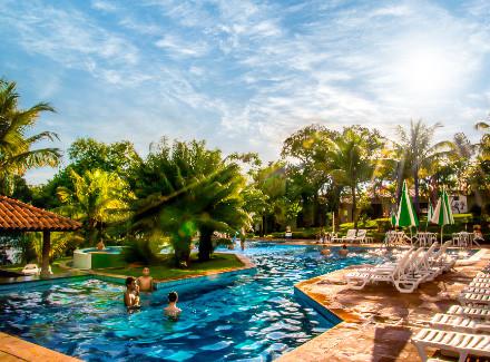 Avaré, SP: Eco Resort ideal para famílias, a 280 km da capital | Pensão Completa | Interior de SP, 3 Crianças ou Mais, Viajar com Crianças, Campo, Diversão, Novas Ofertas, Resort