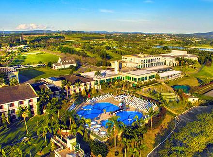 Mogi das Cruzes, SP: O primeiro Club Med de SP, a 70 km da capital | All-Inclusive | Interior de SP, Resort, Viajar com Crianças, Diversão, Escapada, Campo, Mais Reservados, Novas Ofertas