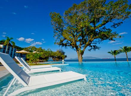 Mangaratiba, RJ: Resort All-Inclusive à beira de praia privativa | All-Inclusive | Angra dos Reis, Resort, Praia, Viajar com Crianças, Diversão, Escapada, Premiados Zarpo, Novas Ofertas