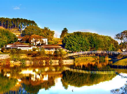 Itatiba, SP: Luxuoso Hotel-Fazenda construído em 1872, a 90 km de SP | Pensão Completa | Campo, Hotéis Abertos, Hotel Fazenda, Viajar com Crianças, Cultura e Patrimônio, Premiados Zarpo, Interior de SP, Festival de Ofertas