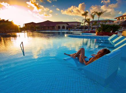 Imbassaí, BA: Luxuoso Resort All-Inclusive 5* com grande área de lazer | All-Inclusive | Aéreo É Mais, Resort, Viajar com Crianças, Praia, Termas e Spa, Escapada, Mais Reservados, Novas Ofertas