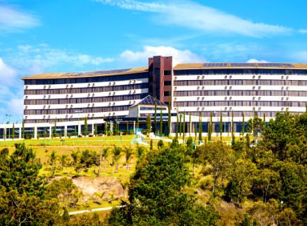 Poços de Caldas, MG: Hotel com cortesia para o Parque Walter World   All-Inclusive   Créditos Fidelidade, Poços de Caldas, Ecoturismo, Diversão, Fim de Semana Fantástico