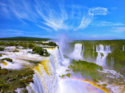 Foz do Iguaçu, PR: Hotel & SPA a 15 km do Parque Nacional do Iguaçu | Café da Manhã | Foz do Iguaçu, Termas e Spa, Ecoturismo, Animais Bem-Vindos, Menores Preços, Novas Ofertas