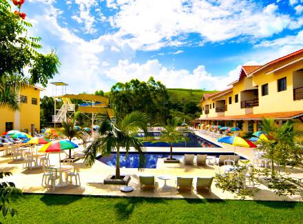 Nazaré Paulista, SP: Resort All-Inclusive com minifazenda e recreação | All-Inclusive | Interior de SP, Viajar com Crianças, Escapada, Hotel Fazenda, Lua de Mel, Serra, Novas Ofertas, Resort