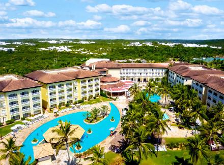 Costa do Sauípe, BA: Resort Premium na Ala Sol da famosa costa baiana | All-Inclusive | Viajar com Crianças, Diversão, Escapada, Lua de Mel, Praia, Aéreo É Mais, Costa do Sauípe, Mais Reservados, Nordeste com Aéreo