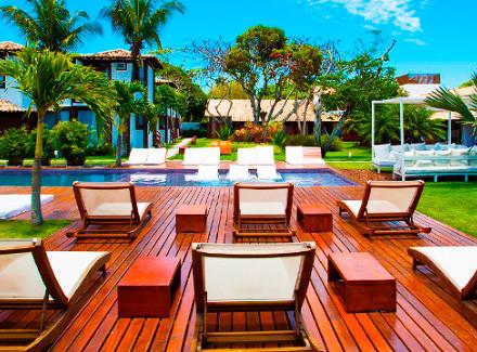 Búzios, RJ: Resort com SPA a 200 m da praia e a 5 km da Rua das Pedras | Café da Manhã, Meia Pensão | Búzios, Hotéis Abertos, Viajando com Pimpolhos, Praia, Viajar a Dois, Hotel de Charme, Hotel de Luxo, Premiados Zarpo, Resort