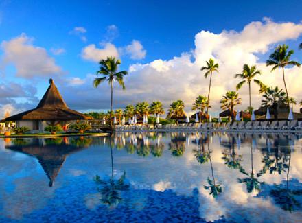 Praia de Guarajuba, BA: Resort All-Inclusive de luxo à beira-mar | All-Inclusive | Aéreo É Mais, Resort, Viajar com Crianças, Praia, Escapada, 3 Crianças ou Mais, Mais Reservados, Nordeste com Aéreo