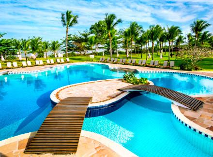 S. Cruz Cabrália, BA: Resort All-Inclusive na Costa do Descobrimento | All-Inclusive | Aéreo É Mais, Porto Seguro, Viajar com Crianças, Resort, Cultura e Patrimônio, Praia, Nordeste com Aéreo