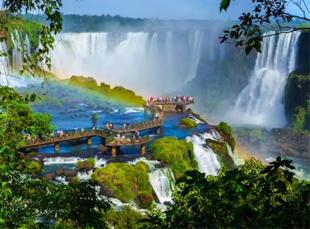 Foz do Iguaçu, PR: Resort 5* a 6 km do Parque Nacional do Iguaçu   Café da Manhã, Meia Pensão   Foz do Iguaçu, Resort, Viajar com Crianças, Ecoturismo, Viajar a Dois, Novas Ofertas, Fim de Semana Fantástico, B5D Prévia