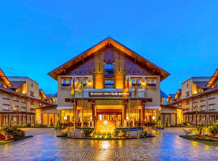 Gramado, RS: Elegante Hotel a 750 m do Snowland e a 7 km do centro | Café da Manhã | Gramado, Resort, Termas e Spa, Serra, Hotel de Luxo, Viajar a Dois, Viajar com Crianças, Premiados Zarpo, Mais Reservados, Novas Ofertas