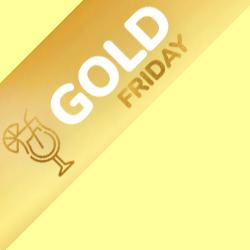 Gold Friday