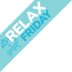 Relax Friday