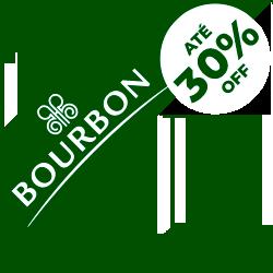 Especial Bourbon