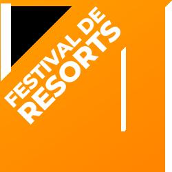 Festival de Resorts