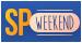 SP Weekend