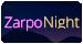 Zarpo Night