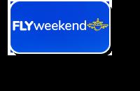 Fly Weekend