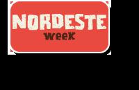 Nordeste Week