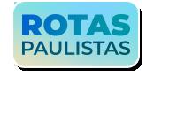Rotas Paulistas