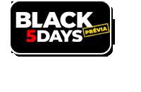 B5D Prévia