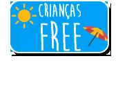 Crianças Free