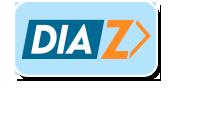 Dia Z